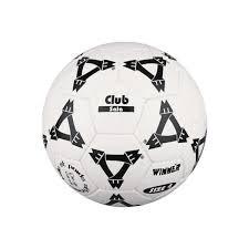 Мячи (футзал)