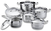 Набор посуды Berghoff Hotel Line 1112138 12 предметов