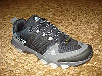 Мужские кроссовки Adidas лицензия (42/43/44), фото 1