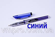 Ручки шариковые Fiair Writo-meter,10 km,синие,0.5 mm,12 шт/упаковка