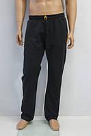 Мужские брюки MARATON