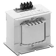 Балласт (дроссель) для металлогалогенной лампы ДРИ 2000 Вт JD 2000.81  (380-415V) VS