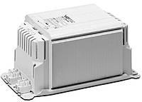 Балласт (дроссель) для натриевой ДНаТ 1000 Вт NaHj1000.089  220V VS