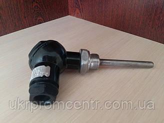 Термометр сопротивления ТСМ1288, ТСП1288, ТСМ-1288, ТСП-1288