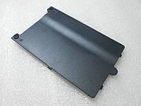 Крышка жесткого диска (HDD) Hewllet-Packard (HP) COMPAQ 6730B, 6735B