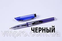 Ручки шариковые Fiair Writo-meter,10 km,черные,0.5 mm,12 шт/упаковка