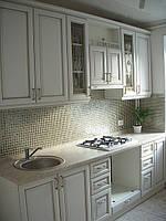 Кухни Луизиана (патина), фото 1