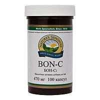 Bon-C Бон-Си