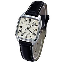 Ракета сделано в России часы с датой 322 -苏联的手表
