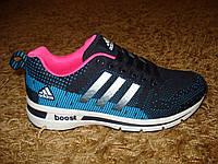 Кроссовки Adidas (40), фото 1