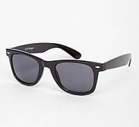 Сонцезахисні окуляри AJ Morgan - 53446 (солнцезащитные очки)