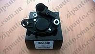Регулятор генератора Volkswagen T4 (VALEO) CARGO 134475