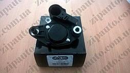 Регулятор генератора Volkswagen T4 | VALEO CARGO