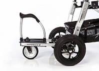 Multiboard на коляски TFK для второго ребенка