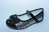 Туфли для девочки тм Tom.m, р. 29,30,31