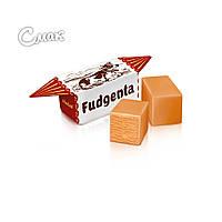 Конфеты Fudgenta / Фуджента, Рошен