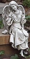 Парковая скульптура С - 314