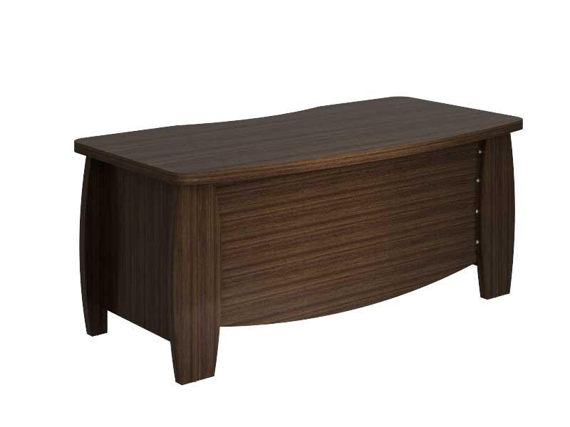 Стол письменный 2000x905x750 П102