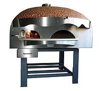 Печь для пиццы на дровах D120VK Asterm