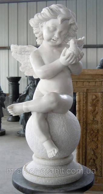 Парковая скульптура  С - 318