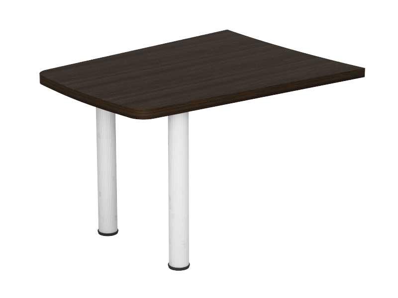 Стол приставной 900x1150x750 П307