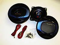 Отличная автомобильная акустика MEGAVOX MCS-4543SR. Хорошее качество. Практичный дизайн. Купить. Код: КДН1506