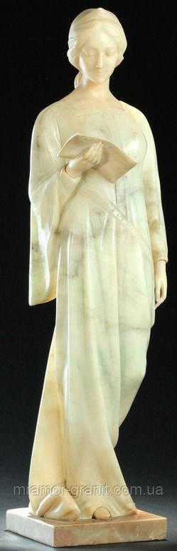 Парковая скульптура  С - 322