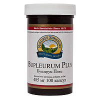 Bupleurum Plus Буплерум Плюс (Володушка)