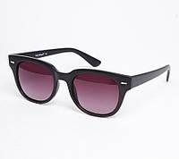 Сонцезахисні окуляри AJ Morgan - 59070 (солнцезащитные очки)
