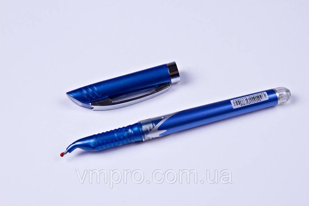 Ручки шариковые Fiair Angular,для левшей,синие,0.5 mm,12 шт/упаковка