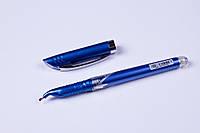 Ручки шариковые Fiair Angular,для левшей,синие,0.5 mm,12 шт/упаковка, фото 1