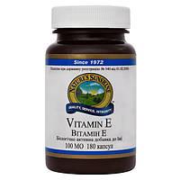 Vitamin Е Витамин Е