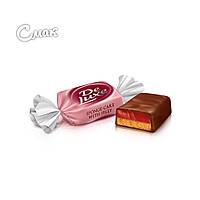 Конфеты De Luxe бисквит с желе, Рошен