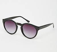Сонцезахисні окуляри AJ Morgan - Womens Black (солнцезащитные очки)
