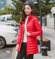 Женская модная весенняя курточка . Модель 2114, фото 4
