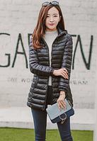 Женская модная весенняя курточка . Модель 2114, фото 7