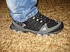 Мужские кроссовки Adidas лицензия (42/44)