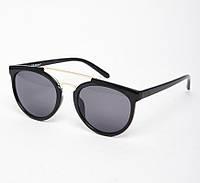Сонцезахисні окуляри AJ Morgan - 40113 (солнцезащитные очки)