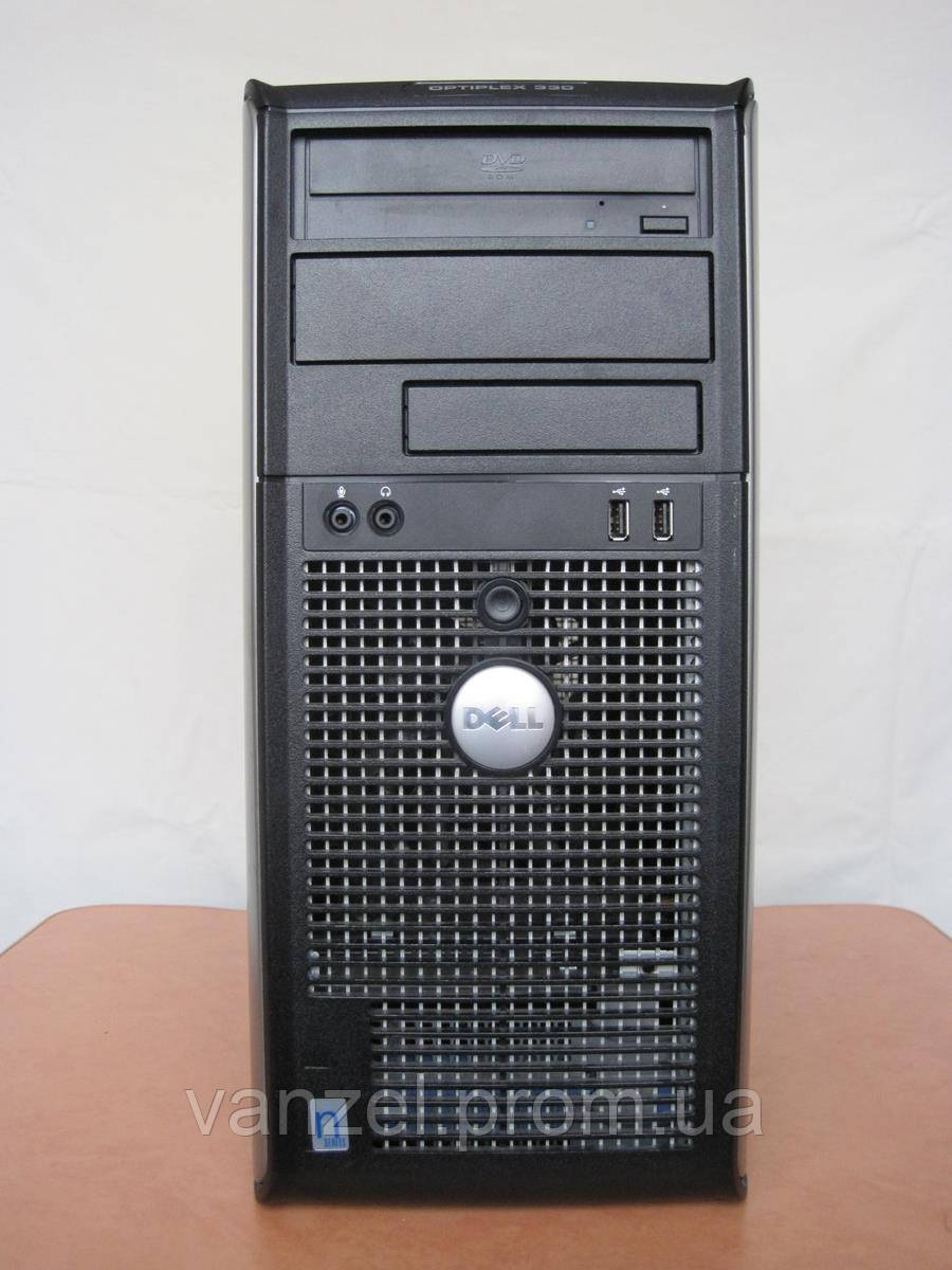 DELL OPTIPLEX 330 AHCI TREIBER WINDOWS 10