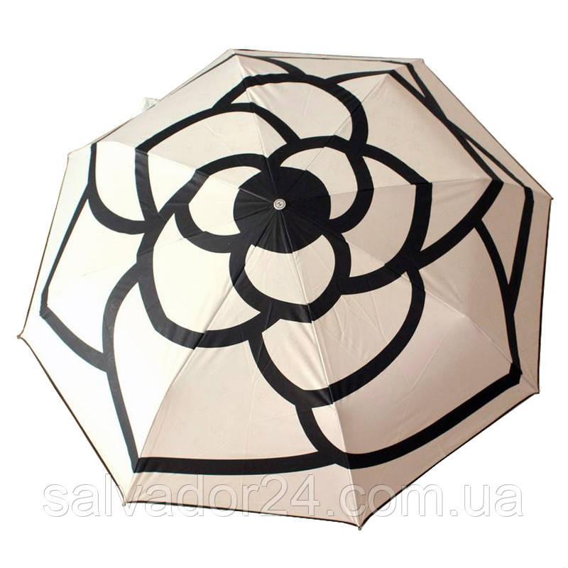 Зонт складной automatic