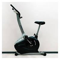 Велотренажер для дома Sportop B600 New