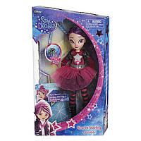 Кукла Стар Дарлингс Скарлет Disney Star Darlings Starland Fashion Scarlet