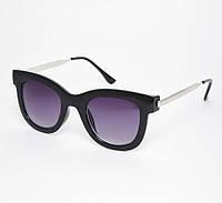 Сонцезахисні окуляри AJ Morgan - Womens Black2 (солнцезащитные очки)