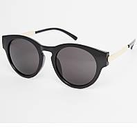 Сонцезахисні окуляри AJ Morgan - 59013 (солнцезащитные очки)