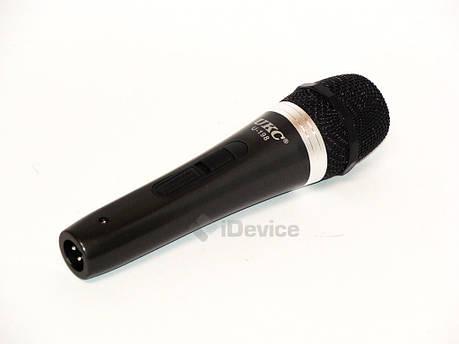 Микрофон UKC U-198, фото 2