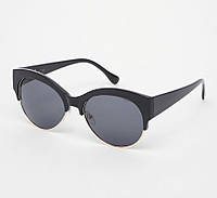Сонцезахисні окуляри AJ Morgan - 88376 (солнцезащитные очки)