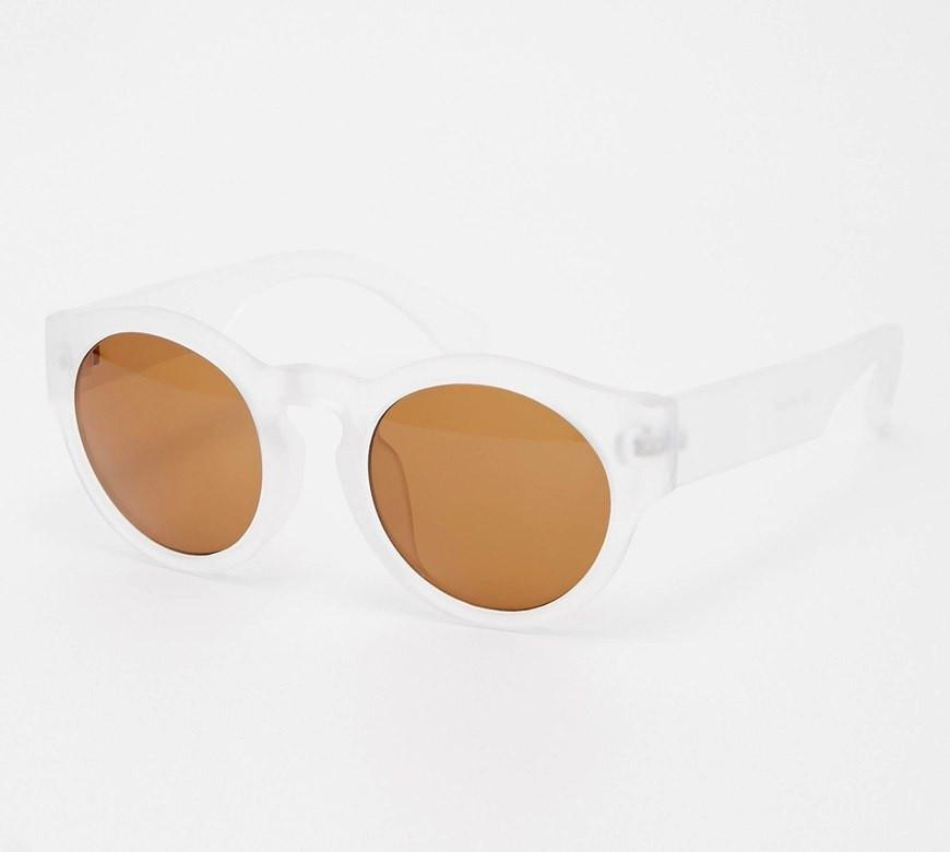 Сонцезахисні окуляри AJ Morgan - Matte Crystal - Unitedshop в Ивано-Франковской области