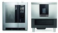 Шкаф шокового охлаждения/заморозки NEOG051 LAINOX