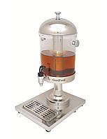 Диспенсер для холодних напитков COOL JD301