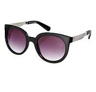 Сонцезахисні окуляри AJ Morgan - Сasey (солнцезащитные очки)
